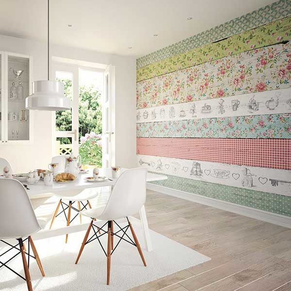 Alice-in-Wonderland-Delight-Wall-Mural-XLWS0096-in-dining-room