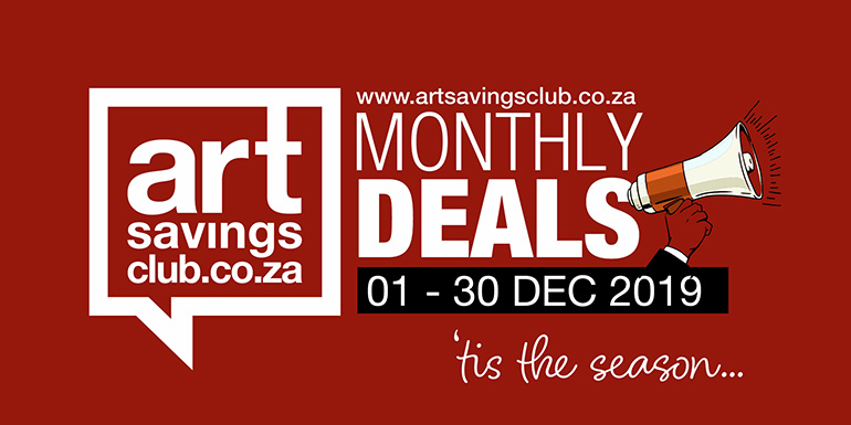 Artsavingsclub-December-Month-Sale-Home-Banner-770x385px