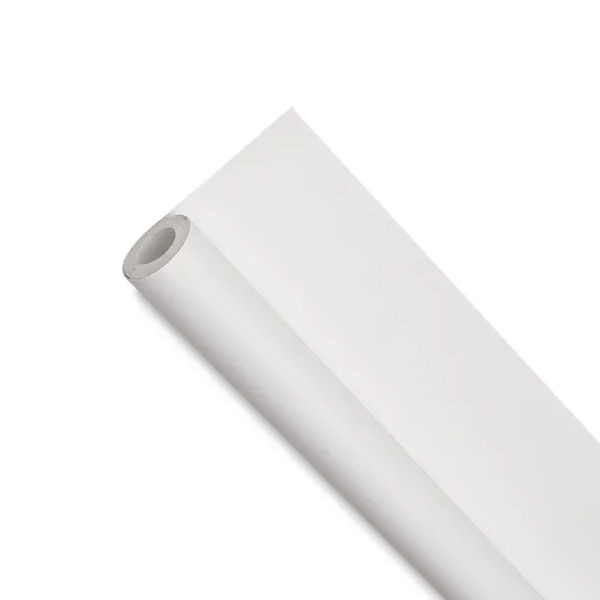 Fabriano-200gsm-Eco-Paper-Roll