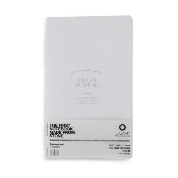 Ogami_Notebook