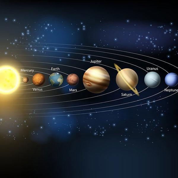 Planets-Wall-Mural-XLWS0270-close-up