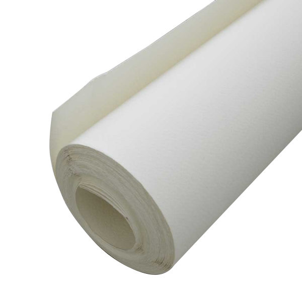 Saunders-Waterford-Series-Hot-Press-300gsm-White-Roll-1524mmx10m