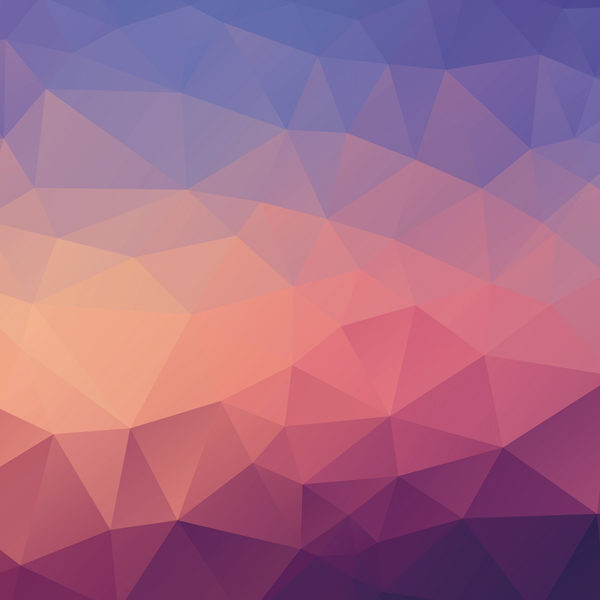 Shades-of-Geometric-Wall-Mural-XLWS0360-close-up