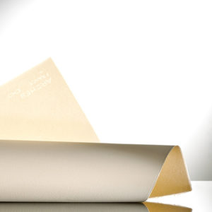 Velin-dArches-Paper-Sheet-rolled-up