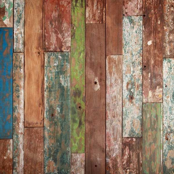 Weathered-Wood-Texture-Wall-Mural-XLWS0031-close-up