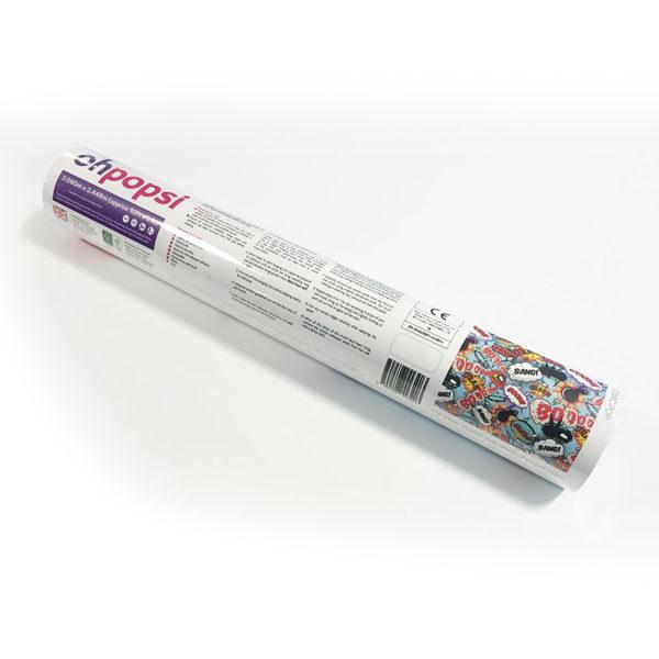 ohpopsi-wallpaper-packaging-roll