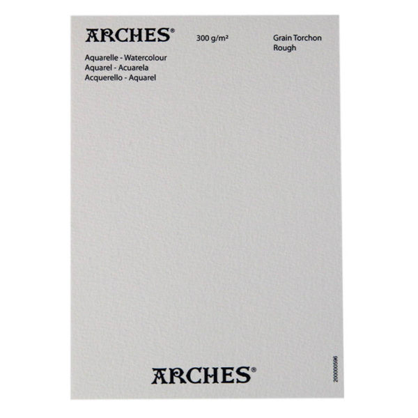 Arches_Sampler_Rough