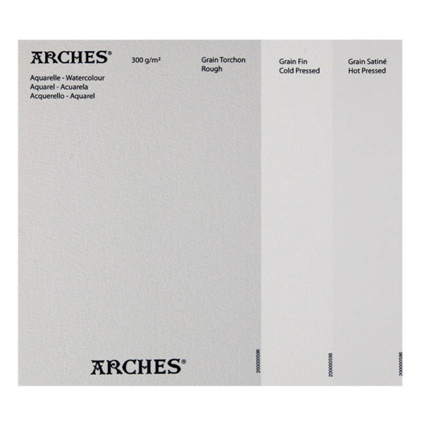 Arches_Sampler_Set_000001