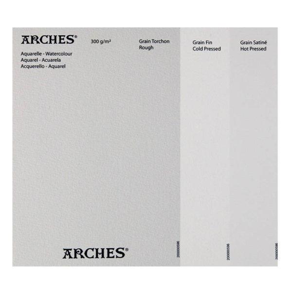 Arches_Sampler_Set_000001