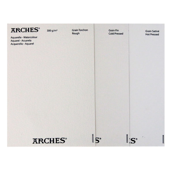 Arches_Sampler_Set_001