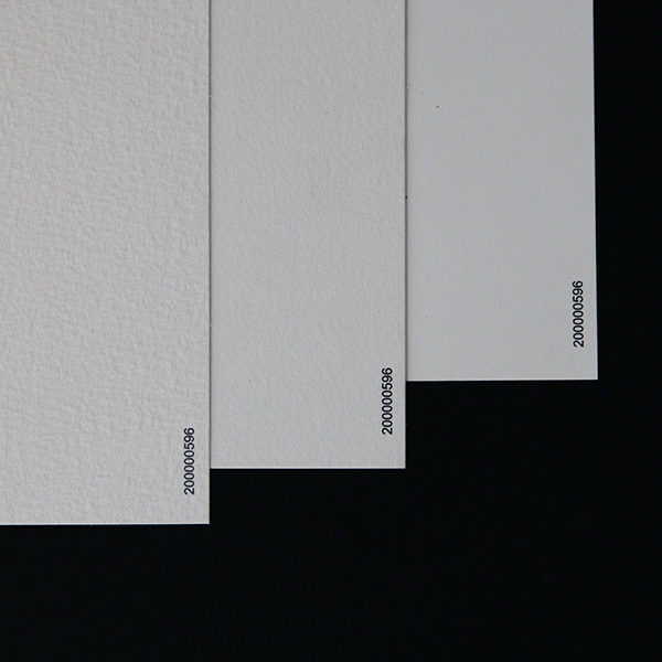 Arches_Sampler_paper_on_black-background