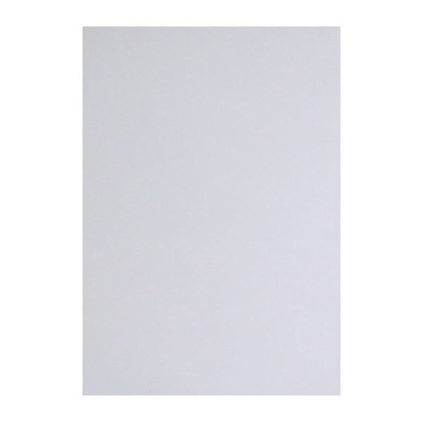 Canson-The-Wall-Bleed-Proof-Paper-A5-Sampler-single-sheet-new