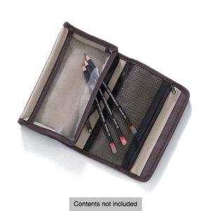 Derwent-Artpack-open-with-sample-pencils
