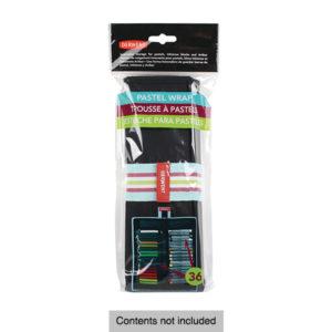 Derwent-Pastel-Wrap-in-packaging
