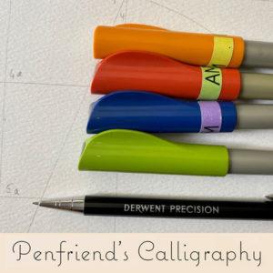 Penfriends-Calligraphy-Artists-Explored-Kit-Photo-02