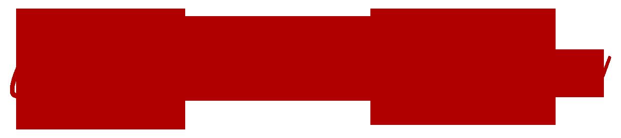 artsavingsclub-inspiration-Box-word-written-out