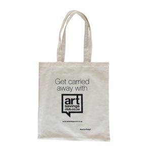 ASC_CarryBag_01