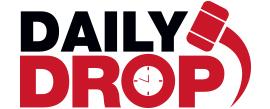 Artsavingsclub-Daily-Drop-Homepage-Button