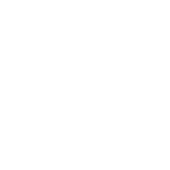 Artsavingsclub-home-bargain-bin-button