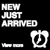 Artsavingsclub-home-new-button