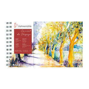 Bamboo-Carnet-de-Voyage-new-cover