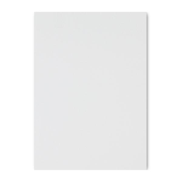 Fabriano_Tiziano-A5 Paper Sampler White