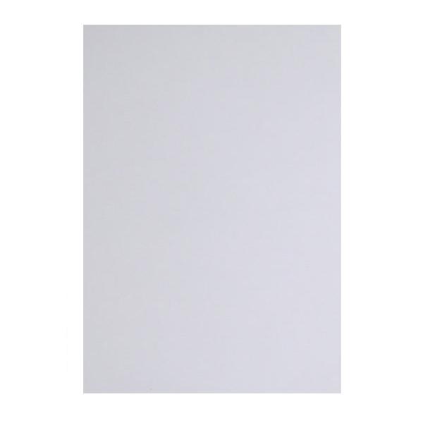 Hahnemuhle-Hand-Lettering-Paper-A5-Sampler-Sheet