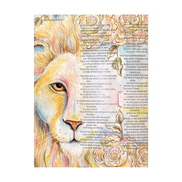 Walter-Foster-Bible-Journaling-for-the-Fine-Artist-Book-Inner-Pages-01