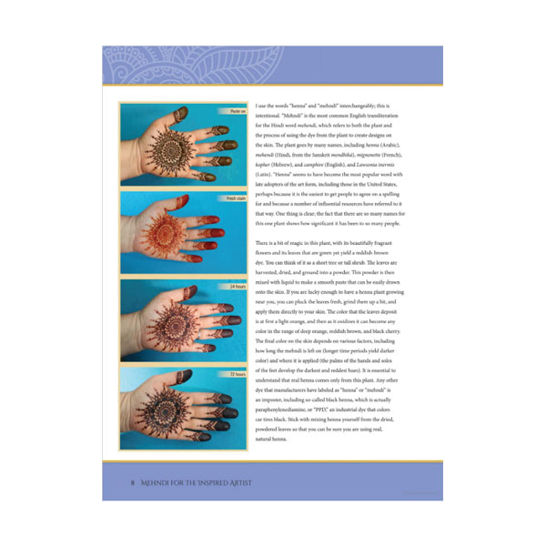 Walter-Foster-Mehndi-for-the-Inspired-Artist-Book-Inner-Pages-02