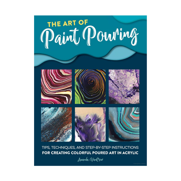 Walter-Foster-The-Art-of-Paint-Pouring-Book-Cover