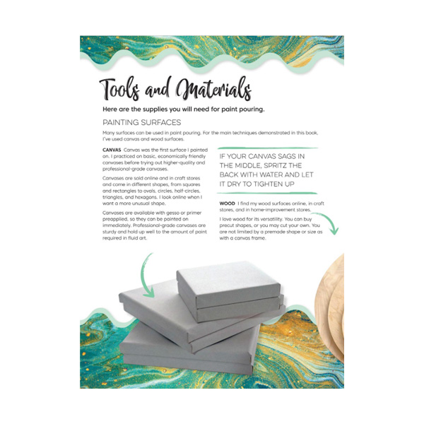 Walter-Foster-The-Art-of-Paint-Pouring-Book-inner-pages-02