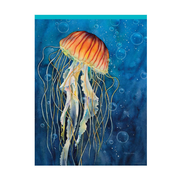 Walter-Foster-The-Art-of-Painting-Sea-Life-in-Watercolor-Book-Inner-Pages-01