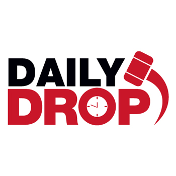 artsavingsclub-daily-drop-promotion-page-350x350px