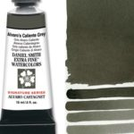 Alvaros-Caliente-Grey-tube-swatch-LR-400x341