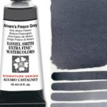 Alvaros-Fresco-Grey-tube-swatch-LR-400x341