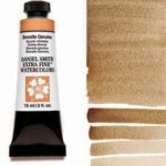 Bronzite Genuine 15ml Tube – DANIEL SMITH PrimaTek Watercolor