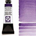 Cobalt Violet Deep 15ml Tube – DANIEL SMITH Extra Fine Watercolor