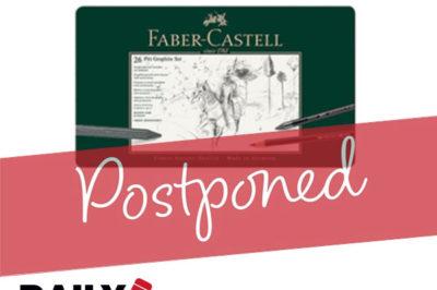 Daily-Drop-Postponed-FC