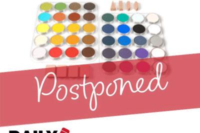 Daily-Drop-Postponed-Panpastel