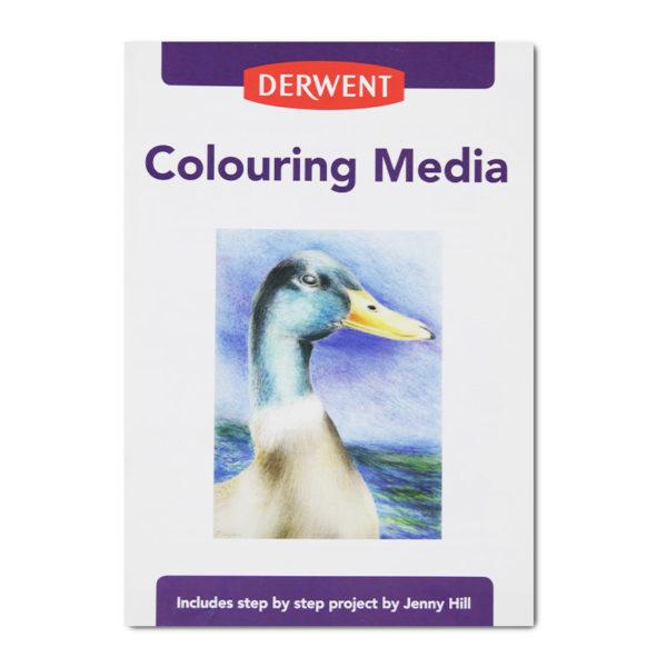 Derwent_ColouringMediaBrochure_01