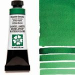 Diopside Genuine 15ml Tube – DANIEL SMITH PrimaTek Watercolor