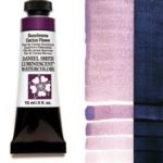 Duochrome Cactus Flower 15ml Tube – DANIEL SMITH Luminescent Watercolor
