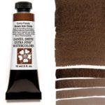 Enviro-Friendy Brown Iron Oxide 15ml Tube – DANIEL SMITH Extra Fine Watercolor