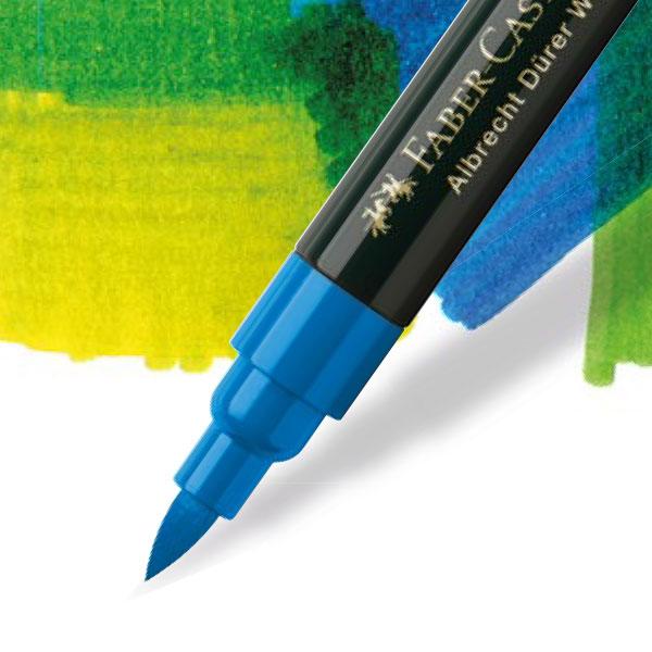 Faber-Castell-Albrecht-Durer-Watercolour-Marker-Pen
