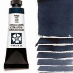 Indigo 15ml Tube – DANIEL SMITH Extra Fine Watercolor