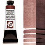 Iridescent Russet 15ml Tube – DANIEL SMITH Luminescent Watercolor