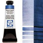 Iridescent Sapphire 15ml Tube – DANIEL SMITH Luminescent Watercolor