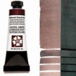 Iridescent Scarab Red 15ml Tube – DANIEL SMITH Luminescent Watercolor
