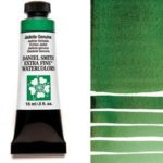 Jadeite Genuine 15ml Tube – DANIEL SMITH PrimaTek Watercolor