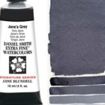 Janes-Grey-tube-swatch-LR-400x341